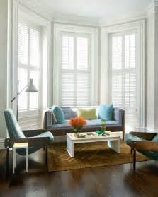 bay window ideas k bb collective how to fix the blind spot