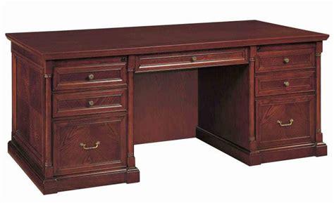 wooden desk plans   find   set  wooden desk plans wood