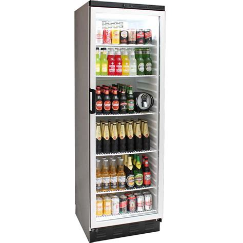 1 Door Commercial Glass Bar Fridge Vestfrost From Denmark Home Bar With Fridge