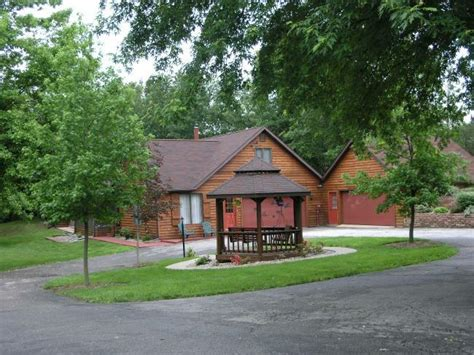 Family Kitchen Waterloo Il by Beautiful 3 Bedroom 2 Bath Home In Waterloo Il