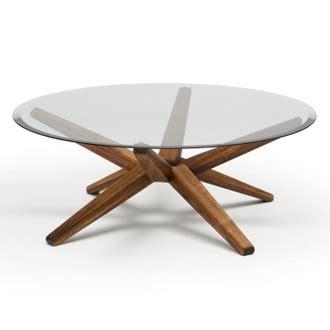 Jacob Strobel Stern Coffee Table Jacob Coffee Table