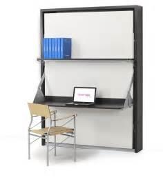 meuble lit william 140x200 et 160x200 cm william