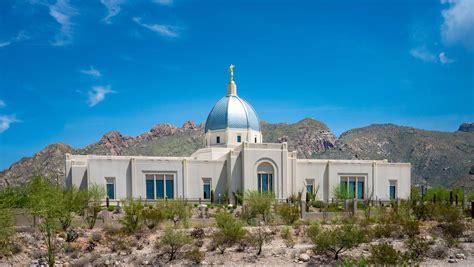 church  jesus christ   day saints payson temple