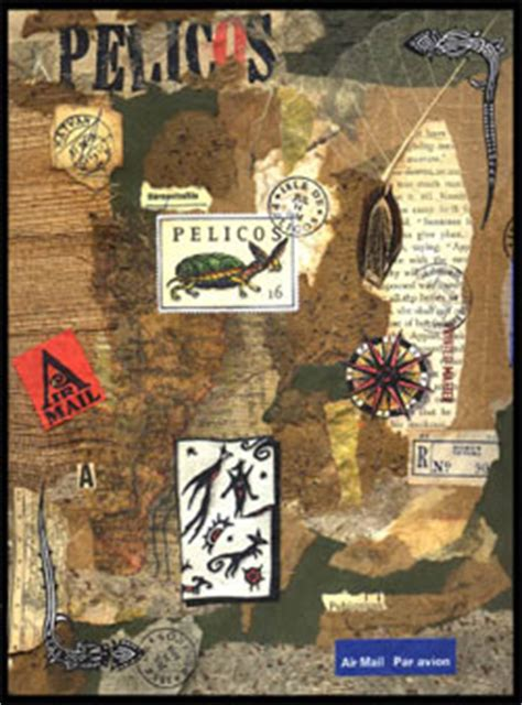 nick bantock rubber sts nick bantock rubber sts collection