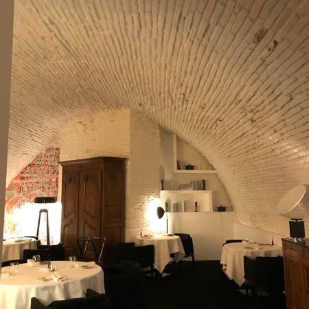 Restaurant Le Py R by Le Py R Toulouse Restaurant Bewertungen Telefonnummer