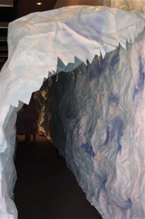 Decorating Ideas For Everest Vbs Everest Vbs 2015 On 35 Pins