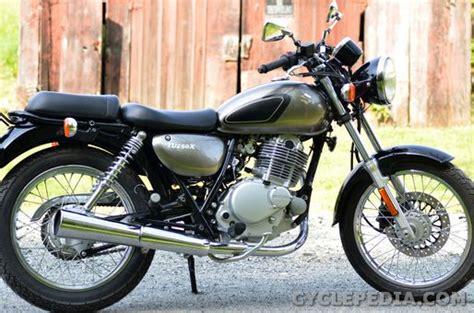 Suzuki Tu250x Mpg by 2018 Suzuki Gsx250r Review Total Motorcycle Autos Post