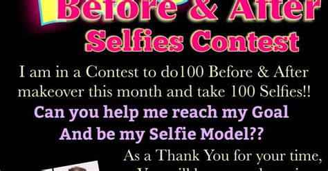 dr yorkie westbrook maine lets go who will one of the 100 to help me reach my goal you