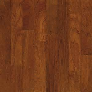 American Cherry Hardwood Flooring Bruce Turlington American Exotics Cherry 3 Hardwood Flooring Colors