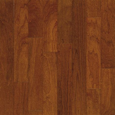 American Cherry Hardwood Flooring Bruce Turlington American Exotics Cherry 3 Hardwood Flooring Colors