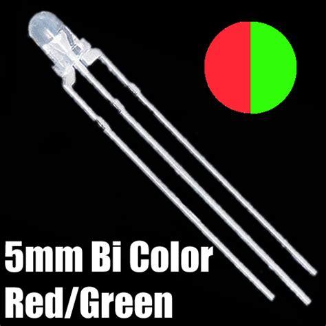 bi color led resistor bi color led resistor 28 images bi colour led fab to lab india product image led bicolor 2