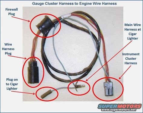 wiring harness 20 wiring diagram images wiring diagrams sewacar co