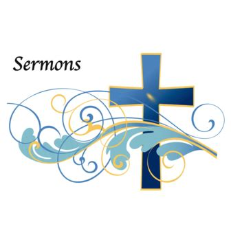 st paul lutheran ministries sermons