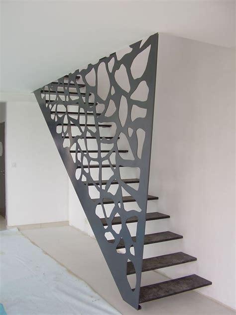 Papier Peint Pour Cage Escalier by Papier Peint Pour Couloir Et Cage D Escalier 5 Les 25