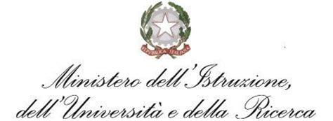 atp roma istruzione ufficio x miur istruzione home miur caroldoey
