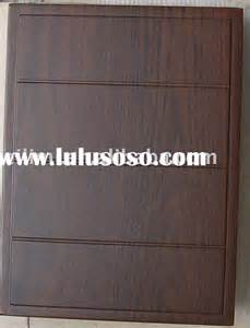 Kitchen Cabinet Door Manufacturers Thermofoil Kitchen Cabinet Thermofoil Kitchen Cabinet Manufacturers In Lulusoso Page 1