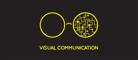visual communication design inspiration 45 highly creative logos design for inspiration logos