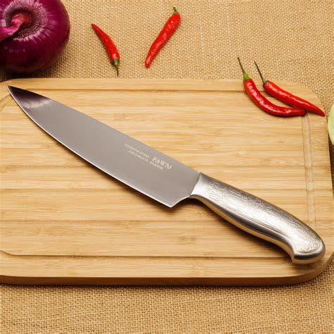 kitchen cutting knives popular vegetable cleaver buy cheap vegetable cleaver lots from china
