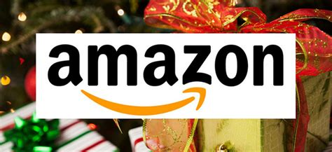 amazon year end sale brandchannel holiday 2017 amazon shoppers spur record