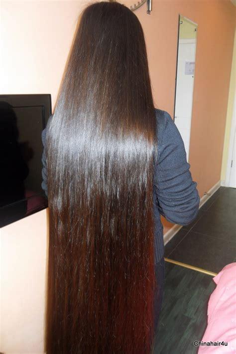 hair cut schow long hair hair show haircut headshave video download