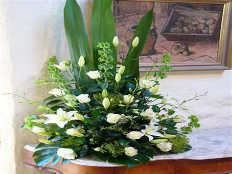 floral arrangement ideas decoration large flower arrangement ideas flower