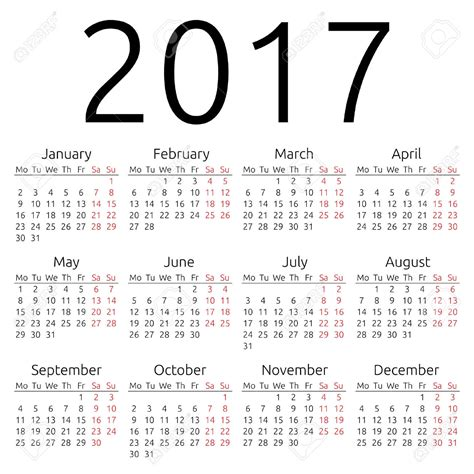 himachal pradesh govt calendar 2017 hp state government gazetted and restricted holidays 2017