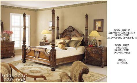 old wood bedroom furniture antique furniture bedroom antique wood bedroom furniture