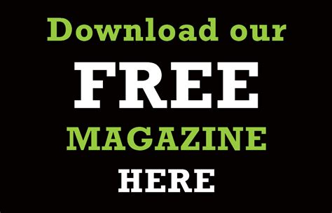 free new zealand security magazine