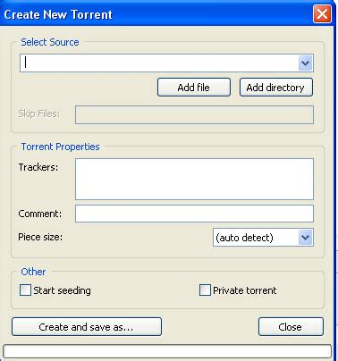 Torrent Your Great Work Mba by Can Any One Suggest Me The Best Settings For U Torrent