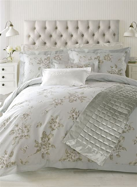 Bhs Bed Linen Sets 37 Best Images About Bedroom On Pinterest Lewis Zara Home And Duvet Covers