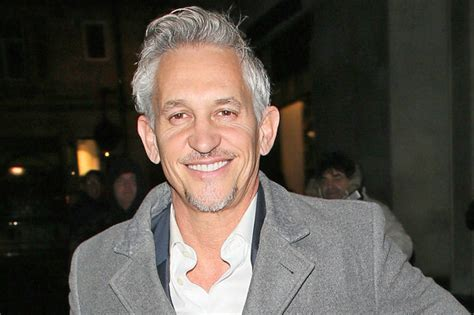 gary lineker match of the day running order gary lineker reveals