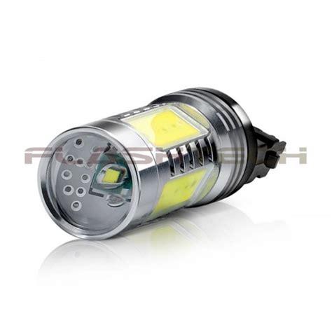 Led Light Bulb Sizes Flashtech 7 5w High Power Led For Light Bulbs 7443 Bulb Size