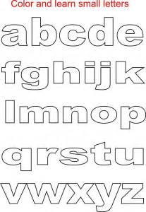 printable alphabet letters to color 1000 images about