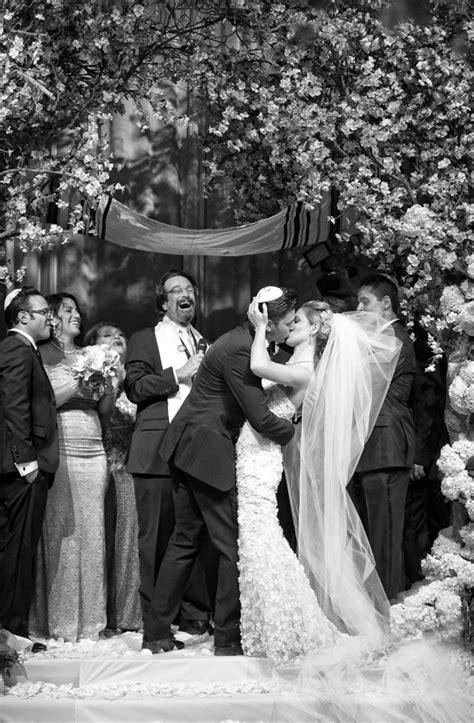 top wedding photographers in los angeles roberto valenzuela photography wedding photographer