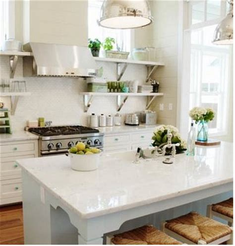 Shelves Instead Of Kitchen Cabinets Pretty Houses Shelves Instead Of Kitchen Cabinets