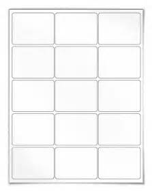 Template For Labels 14 Per Sheet by Template 24 Labels Per Sheet Http Webdesign14 Com