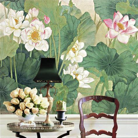 Wanddekoration Ideen Wohnzimmer 657 by Pin Monika Luukas Auf Wundersch 246 Ne Tapeten Und