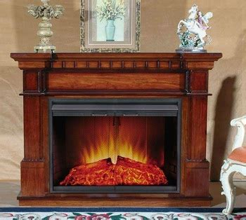 Imitation Fireplace by Imitation Electric Fireplace Buy Indoor Electric