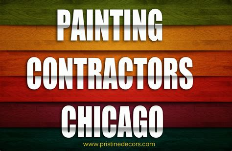 house painter hourly rate house painting chicago chicago painters sc