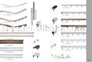 Shower Curtains Shower Curtain Tracks Bed Bath Beyond » Home Design 2017