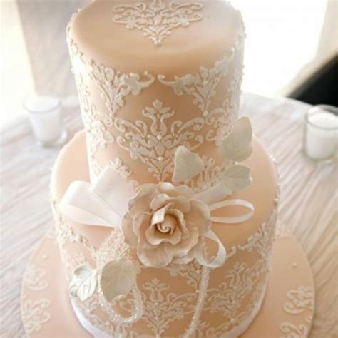 Silicon Happy Time M E lace molds for wedding cakes idea in 2017 wedding