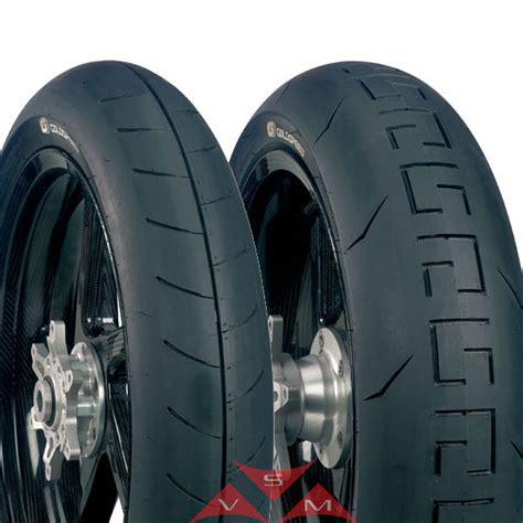 New Ban Dalam Maxxis 275x220 250 maxxis supermoto tires