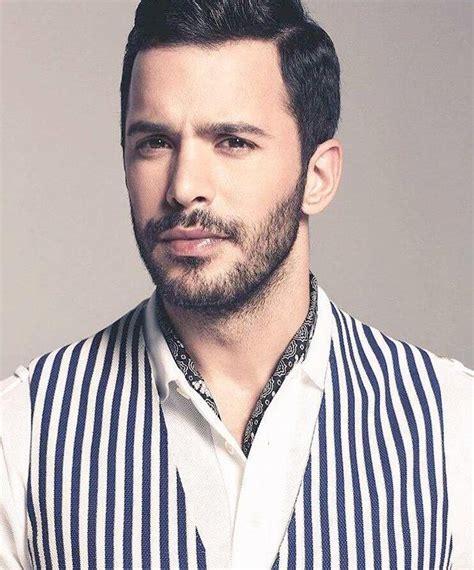 actor turkey 116 best turkish actors images on pinterest turkish