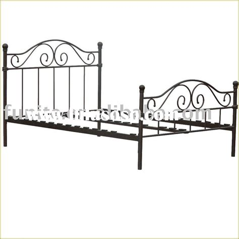 metal bed frames double double metal bed frame double metal bed frame manufacturers in lulusoso com page 1