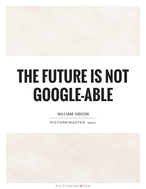google images quotes the future quotes the future sayings the future