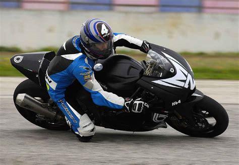 Tshirt Bimota Italian Motor Glow In The bimota moto2 bike may form basis of new hb4 road bike mcn