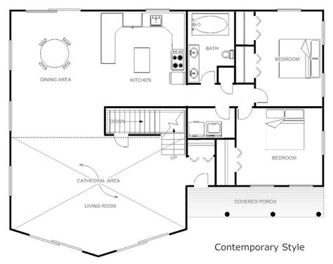 making blueprints online make floor plans free home design inspirations