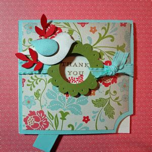 making mechanical cards 1861086350 splitcoaststers card making rubber sting paper crafting