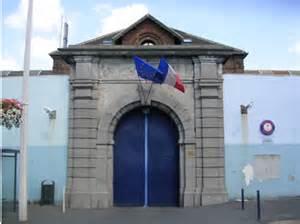 forum des prisons maison d arr 234 t de bethune