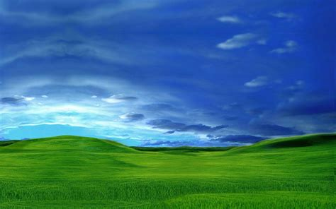 wallpaper for windows pc window xp desktop wallpapers wallpaper cave